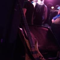 The Band | Bio Baby